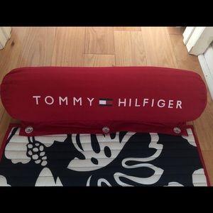 Tommy Hilfiger Other - Tommy Hilfiger beach mat